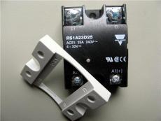 佳乐RZ3A60A75PH52固态继电器