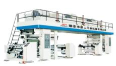平陽ZRGF-1000C高速干法式復合機價格