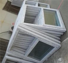 深圳塑钢窗推拉窗厂家销售