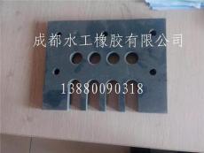 四川重庆PVC泄水管 PVC泄水管 成都水工