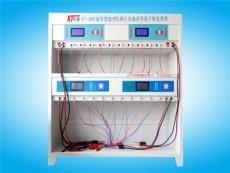加盟好项目蓄电池修复中机科通