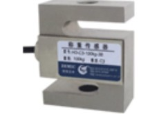 H3-C3-1.5t-3B稱重傳感器
