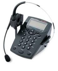 北恩話務耳機 北恩VF560 電話耳機
