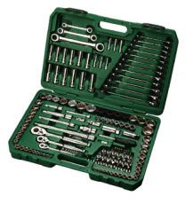 美国世达SATA 09510 150件工具套组