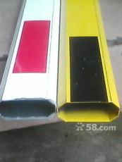 廣州鋁合金擋車桿批發 廣州升降擋桿價格