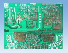 中山專業生產PCB電路板 旺隆電子市場部