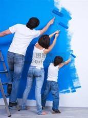 海淀墻面粉刷修補裂縫掉皮798藝術室內刷墻