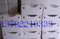 煤矿井下用聚全氟复合板阻燃防静电塑料板材