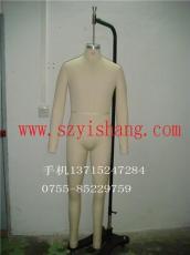 上海立裁打板模特 上海服装制衣模特