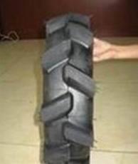 供应17.5-16工程机械轮胎