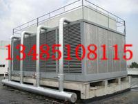扬州徐州回收中央空调二手中央空调回收