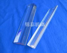 水位计玻璃板 正三棱镜玻璃 偏三棱镜玻璃