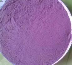 哪里的紫薯全粉质量最好