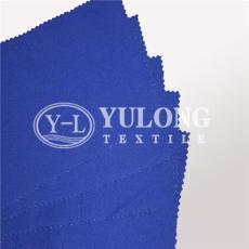 CVC80/20滌棉阻燃布用于消防服面料