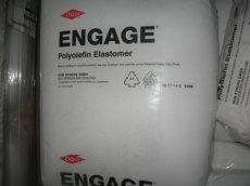 ENGAGE 7447 美国陶氏POE 7447