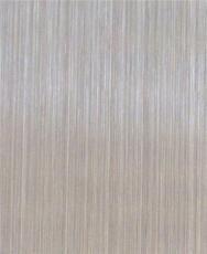304無指紋拉絲板價格