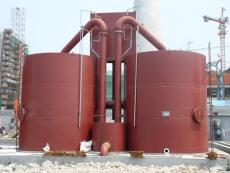 水處理設備的反滲透技術