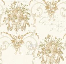 供甘肅墻紙和蘭州裝飾墻紙好處