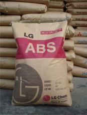 韓國LG ABS AF308 性能數據表