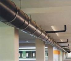 湖北虹吸排水工程施工方案