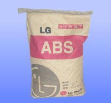 韓國LG ABS XG570 原裝進口