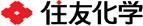 通用LCP日本住友E417价格