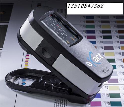 911爱色com_com/tilo/ 关键词:爱色丽最新密度仪,exact密度仪,印刷最佳匹配密度仪