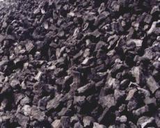 无锡煤炭现货 无锡煤炭价格 神华煤炭