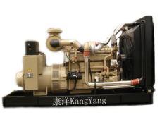 廣州從化鎮新豐柴油發電機組出租連平銷售
