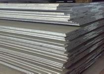 重庆304不锈钢板 重庆不锈钢板销售