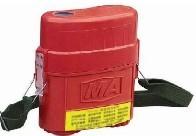 ZY-45/ZY-30隔绝式压缩氧自救器最便宜