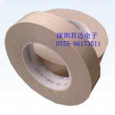 百格测试胶带Intertape 51596