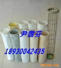 上海科格思常温滤袋