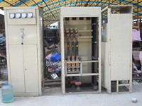濟南空調回收冷凍油的性能作用