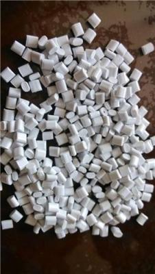 深圳哪里有卖PC白色抽粒料