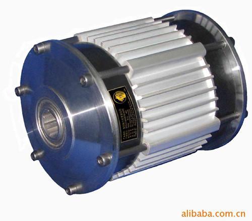 异步电动机,变压器和直流电机的磁场有什么区别图片