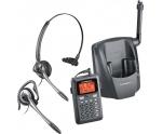 繽特力無線耳機 無線耳麥 繽特力CT14