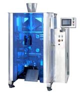 食品包裝機械-全自動包裝機設備