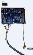 超高頻讀寫器RFID模塊