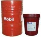 供應 美孚潤滑脂 美孚高溫脂 美孚SHC系列脂
