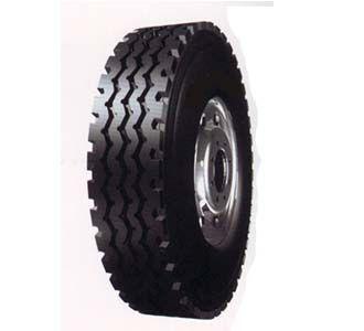 前进轮胎215/75R1715-16