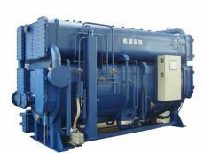 格力空調GMV多聯空調機組回收