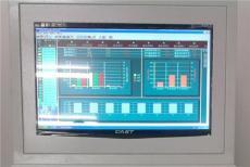 智能照明系统中央监控主机