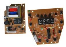顺德厂家直销PCB电路板打样批量生产