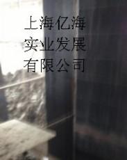 武汉碳纤维加固公司