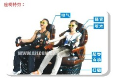 3D 5D 7D專賣