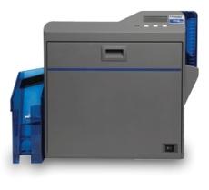 Datacard SR300证卡打印机