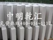 發泡水泥保溫板投資加盟優勢有哪些