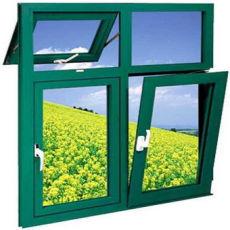常熟鳳鋁斷橋鋁門窗 斷橋鋁門窗價格