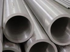 310S不銹鋼管含量